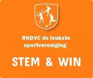 www.vvdemo12.nl